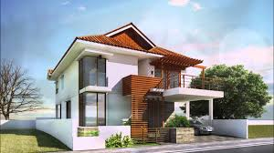 modern minimalist house plans design ideas 2016 youtube