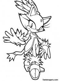 sonic hedgehog coloring pages 59 best birthdays sonic images on pinterest sonic birthday