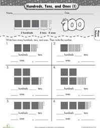 place value worksheet this free monthly ebook is loaded with