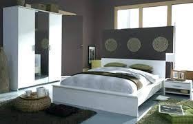 peinture deco chambre chambre adulte design peinture chambre design peinture deco chambre