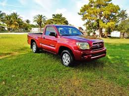 toyota trucks usa toyota used cars pickup trucks for sale ft lauderdale