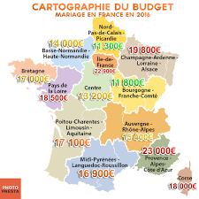 budget moyen mariage découvrez le budget mariage dans votre région
