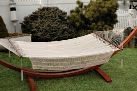 Replacement Patio Chair Slings 31 Hammock Replacement View All Accessories Hammock Accessories