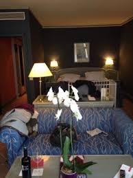 prix chambre martinez cannes chambre avec lit de bebe photo de hôtel martinez cannes tripadvisor