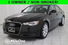 len stoler audi used audi a6 in baltimore md auto com