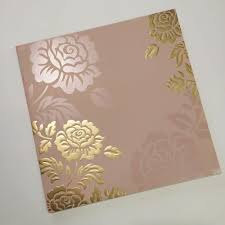 Sikh Wedding Card 2018 Collection Sikh Punjabi Wedding Card Worldwide Shipping