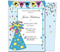 powerpoint party invitation template holiday template 12 free psd