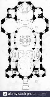 architecture floor plans basilica of the vierzehnheiligen near