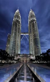 the tallest twins on earth petronas towers cultural travel guide