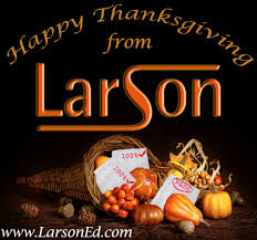 happy thanksgiving everyone larsoned naples real estate school
