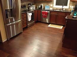 maple burnt cinnamon erh5307 hardwood