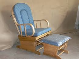 Gliding Rocking Chair The Reason Why Should Rocking Chairs For Toddlers U2013 Home