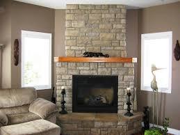 stone fireplace decor stone fireplace designs oo tray design fireplace decor ideas design