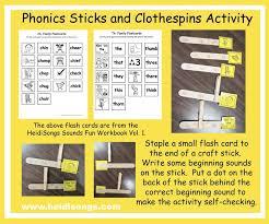 82 best phonics images on pinterest kindergarten reading