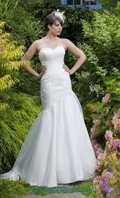 Wedding Arch Kijiji Gorgeous Wedding Dress Wedding Lethbridge Kijiji Wedding