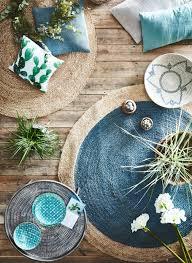 tapis cuisine alinea tapis de cuisine alinea gracieux génial tapis cuisine ikea jardin