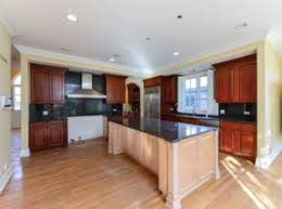 Used Kitchen Cabinets For Sale Michigan Murco Recycling