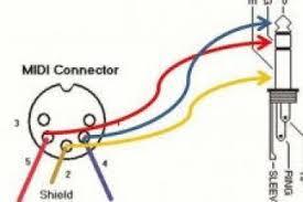 excellent 3 pin xlr wiring diagram images wiring schematic