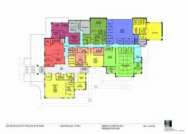 Buffalo Wild Wings Floor Plan by Police Station Floor Plan U2013 Gurus Floor