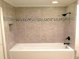 bathroom wall tile design simple bathroom wall tile ideas best ideas about brown fascinating