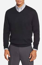v neck sweater s s v neck sweaters nordstrom