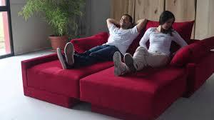 funktions sofa cuban funktions sofa gästebett doppelbett schlaffunktion
