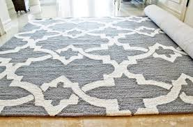 How To Make A Area Rug How To Make An Area Rug Bigger Home Design Ideas