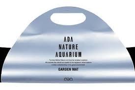 Aquascaping Shop Aquascaping Shop For Tropical Planted Tank U0026 Nature Aquarium