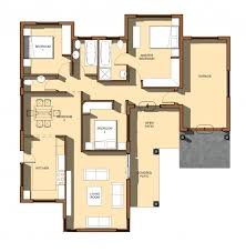 How To Find Floor Plans For My House House Plan Modern Mlb House Floor Plans