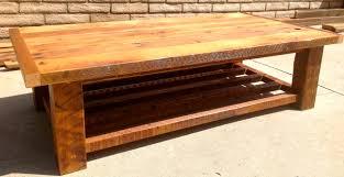 handmade coffee table furniture handmade coffee table ideas handmade wood coffee tables