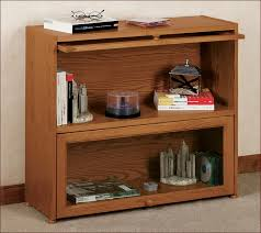 Bookshelf Glass Doors Ikea Hemnes Bookcase Glass Doors Home Design Ideas