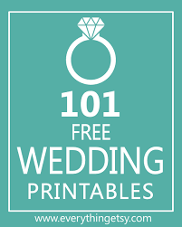 Chalkboard Wedding Sayings 101 Wedding Printables Free