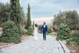 find the best venue in provence for your wedding blog