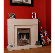 limestone fireplaces buying guide direct fireplaces