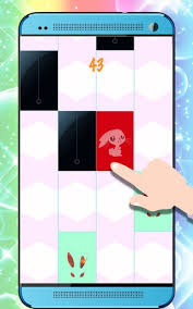 piano tiles apk bad bunny piano tiles apk 1 0 free apk from apksum