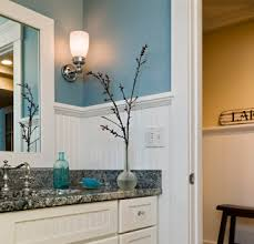 Bathroom Beadboard Ideas - bathroom beadboard ideas large and beautiful photos photo to