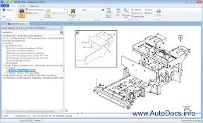 volvo prosis 2015 parts catalog u0026 repair manual