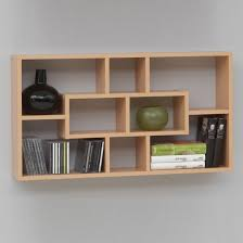 Modern Wall Mounted Shelves Top 25 Best Mounted Shelves Ideas On Pinterest Wall Mounted