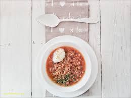 cuisine nouveau cuisine frais lorraine bowen the crumble song ear photos