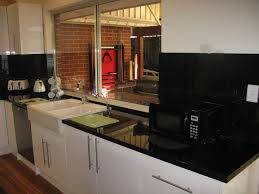 Kitchen Cabinet Prices Per Foot by Granite Countertop Shaker Kitchen Cabinets Rv Electric Range How