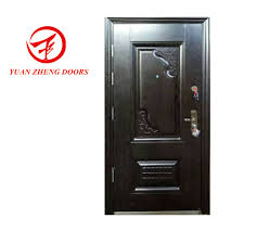 main door designs for indian homes single iron door indian main door designs single iron door indian