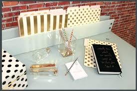 acrylic desks set desk accessories desk acrylic office desk desk accessories set acrylic desks set large