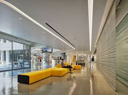 608 best office lighting images on office designs architecture and commercial lighting