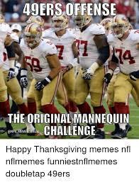 25 best memes about happy thanksgiving meme happy