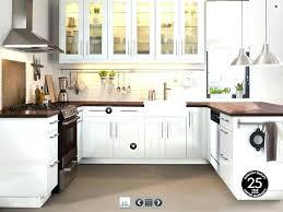 ikea kitchen cabinets prices ikea kitchens cabinets ikea kitchen cupboard prices ljve me