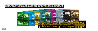 trw credit bureau 14 inspirational what does trw credit report stand for photos