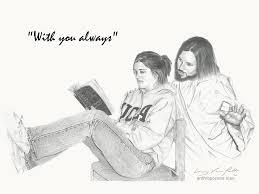 Jesus Drawing Meme - meme jesus gif find download on gifer