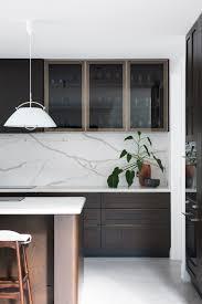 classic kitchen design ideas modern classic kitchen home decorating interior design bath