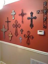 home decor crosses cross wall decor for the home pinterest cross wall decor