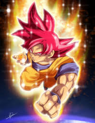 goten dragon ball super 5k wallpapers dragon ball z goku super saiyan god wallpaper zay pinterest